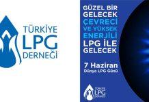 TLPGD_Yeni_Logo