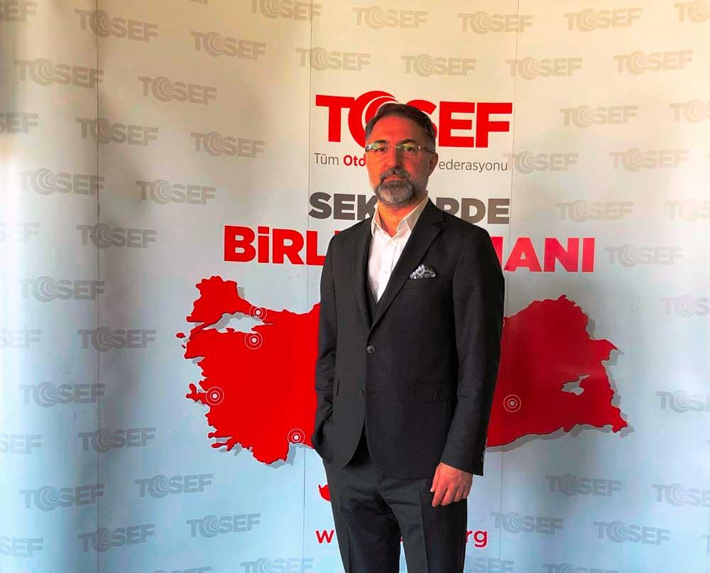 TOSEF-Genel-Sekreteri-Timur-Selcuk-Turan