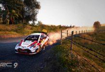 TOYOTA-GAZOO-Racing-eSports-WRC-03