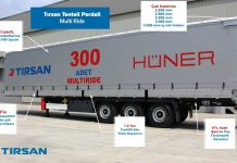 Tirsan-Huner-Global-Lojistik-2