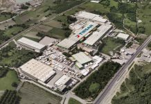 Tirsan-Treyler-Adapazari-Fabrika