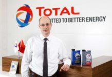 Total-Turkey-Pazarlama-Genel-Muduru-Emre-Sanda