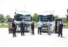 TruckStore-Seyyah-Tasimacilik-41-adet-Mercedes-Benz-Actros-teslim-etti-(2)