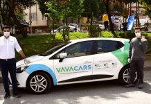 VavaCars___Kap__da_ikinci_el_ara___sat_______d__nemi_ba__l__yor_BB_02_Haziran_2020