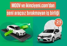 ikinciyeni.com_MOOV_by_Garenta__Birli__i