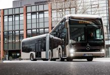 mercedes-benz-citaro-g-electric-01