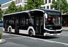 p-bus-eot-lionscity12e-abc2020-award-01