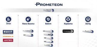 prometeon_Protruck_1