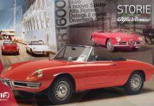 Alfa-Romeo-Gorsel