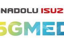 Anadolu_Isuzu_logo