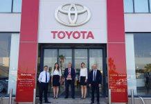 Antalya-Toyota-Plaza-Bakircilar-2