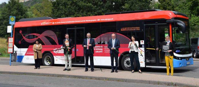 Banddurchschnitt-Elektrobusse-e1594734723758
