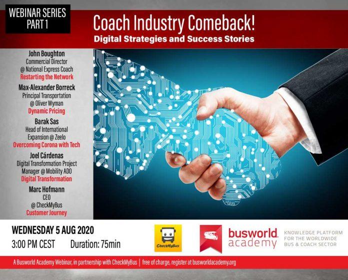 Busworld-Webinar-speakers_200720_2B