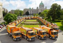 DAF-Trucks-delivers-44-city-sanitation-vehicles-to-Belgrade-01