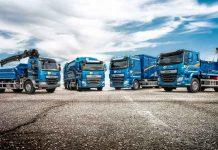 DAF_Trucks_introduces_Ready_to_Go_program-01