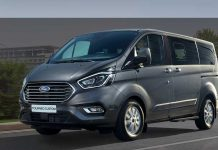 Ford_Tourneo_Custom_Hibrit