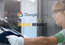 INDUSTRY_4.0_GROUPE_RENAULT_AND_GOOGLE_CLOUD_PARTNERSHIP