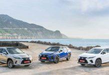 Lexus-RX-urun-gami