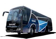 MAN-Yeni_lions_coach__2
