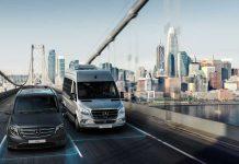 Mercedes-Benz-Otomotiv-Hafif-Ticari-Araclar-3-Yil-ve-Sinirsiz-Kilometre-Garantisi