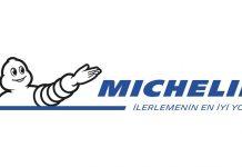 Michelin_Kurumsal_Log
