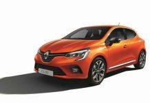 New_Renault_CLIO_3