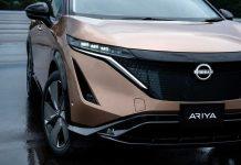 Nissan_Ariya__1_