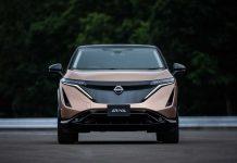 Nissan_Ariya__2_