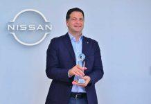 Nissan_EmreDogueri