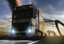 Osram-dam-Truck-Xenarc_Cool_Blue