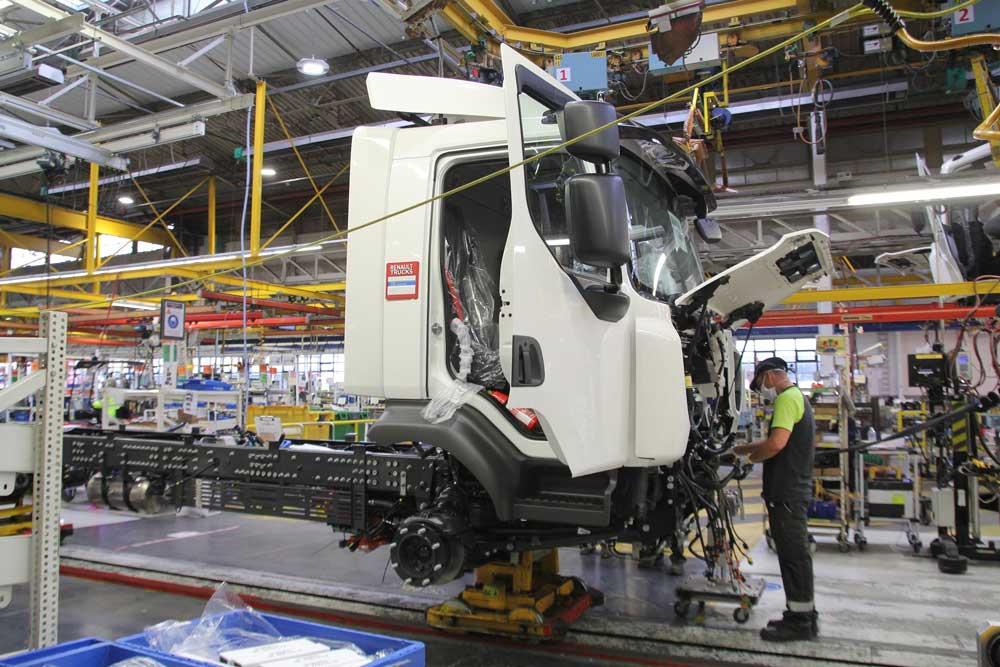Renault-Trucks-Blainville-plant-electric-D-ZE-Delanchy_2