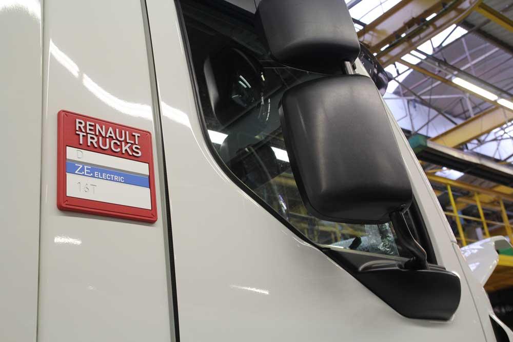 Renault-Trucks-Blainville-plant-electric-D-ZE-Delanchy_3