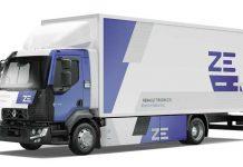 Renault-Trucks-D-ZE-1