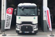 Renault-Trucks_Mehmet-Mucahit-Sisman_Teslimat-2