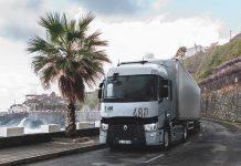 Renault_Trucks_Kampanya_Gorsel_1