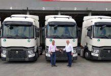 Renault_Trucks_Kare_Karayolu_Teslimat_Gorsel_3