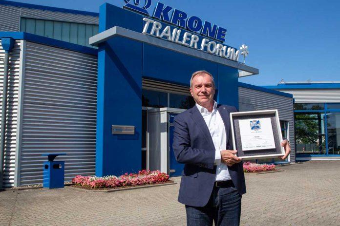 S.-Oelker-KRONE-Best-Brand