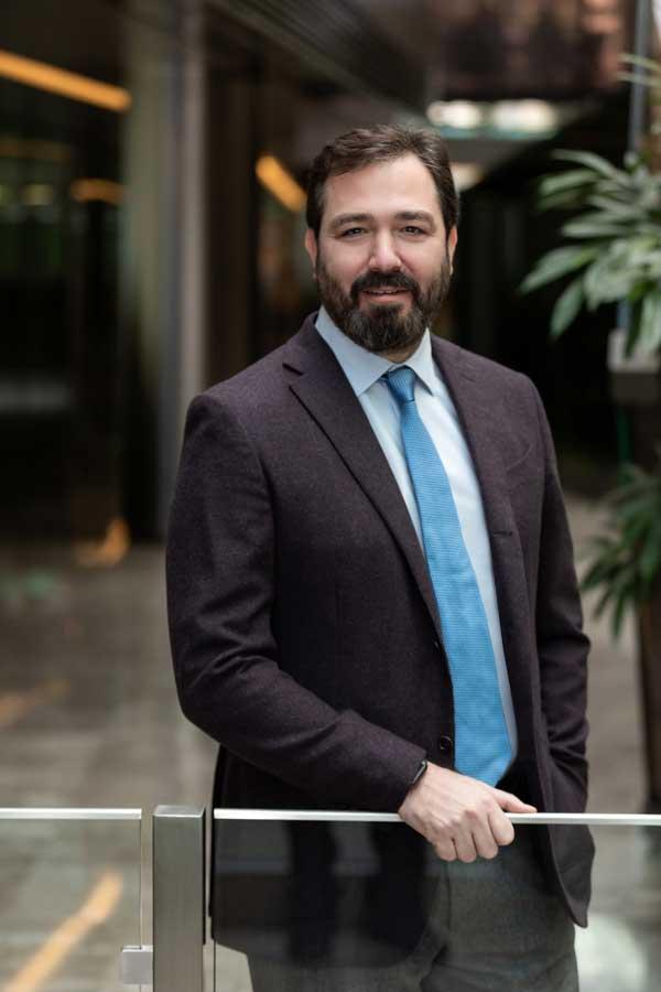 Sinan_Ak_Zorlu_Enerji_CEO