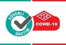TSE_COVID_19_Guvenli_Uretim_Belgesi