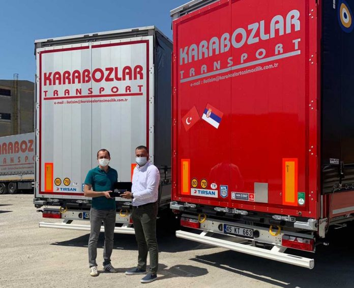 Tirsan-Karabozlar-Transport