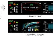 Toyota-Arti-Destek-Sistemi