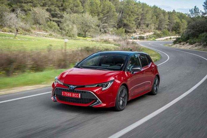 Toyota-Yeni-Corolla-Hatchback