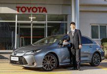 Toyota_Otomotiv_Sanayi_Turkiye_Genel_Mudur_ve_CEO_Toshihiko_Kudo_2