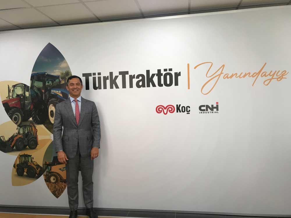 TurkTraktor_Aykut_Ozuner_Gorsel