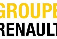 groupe-renault_logo