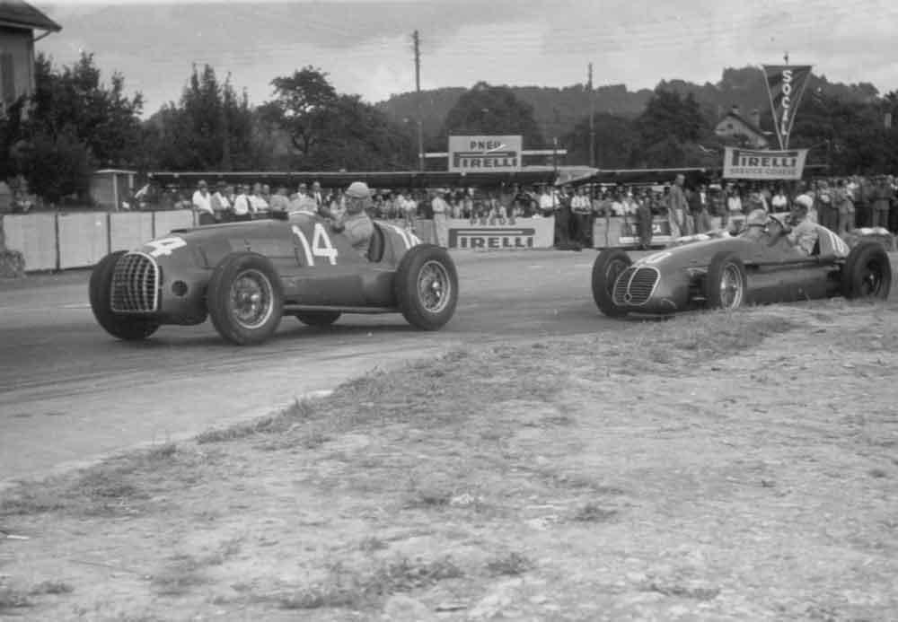 1949_Favre_Gran_Premio_di_Losanna_Ascari_Farina_Ferrari_Maserati