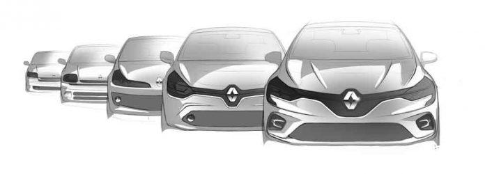 2020-30-years-of-Renault-CLIO-CLIO-Saga