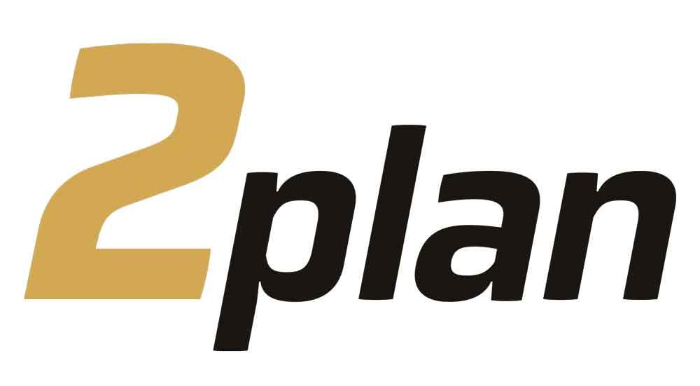 2plan