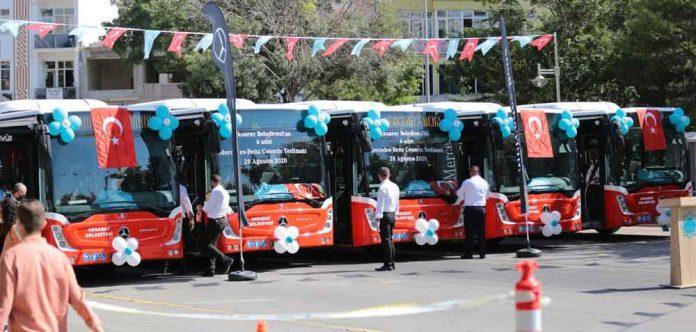Aksaray-Belediyesi-6-adet-Mercedes-Benz-Conecto-Solo-4