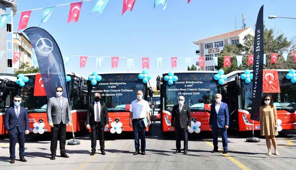 Aksaray-Belediyesi-6-adet-Mercedes-Benz-Conecto-Solo-5
